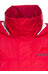 Marmot PreCip Shell Jacket Men Team Red